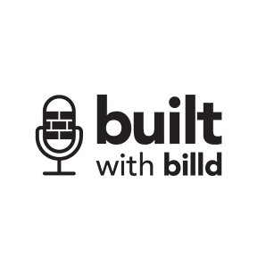 Built with Billd (1)
